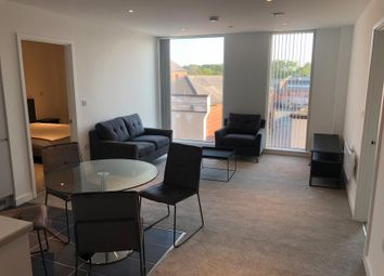 99 Coupland Street, Manchester City Centre M15. 2 bed flat for sale