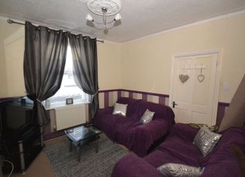 Thumbnail 1 bed terraced house for sale in Queen Street, Kingswood, Bristol