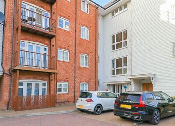 Archery Lane, Bromley BR2. 1 bed flat
