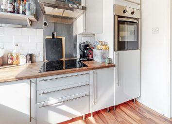 Thumbnail 2 bed flat for sale in Heathhurst Road, Sanderstead, South Croydon