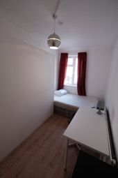 Room to rent in Room 4, Camden High Street, London NW1