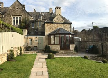 Thumbnail 3 bed semi-detached house to rent in Ostlings Lane, Bathford, Bath, Somerset