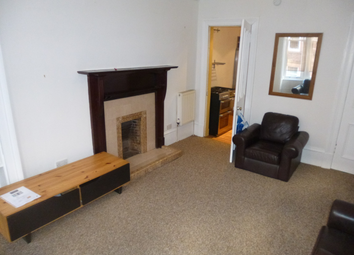 Thumbnail 2 bedroom flat to rent in Dundrennan Road, Battlefield, Glasgow G42,