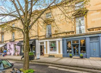 Thumbnail 2 bed property to rent in The Spa Pharmacy, 12 Rotunda Terrace, Montpellier Street, Cheltenham