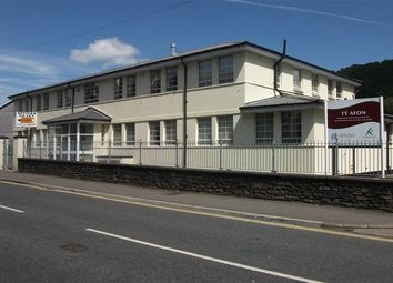Thumbnail Office to let in Padfield Court Business Park, Gilfach Road, Tonyrefail, Porth