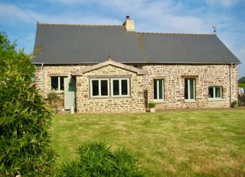 Thumbnail 5 bed property for sale in 50450 Gavray, France
