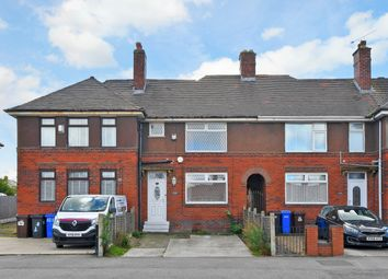 Thumbnail 3 bed terraced house for sale in East Bank Road, Sheffield