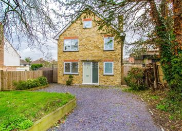 Thumbnail 5 bed property to rent in Bower Hill, Epping