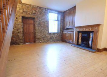 Thumbnail 2 bed terraced house to rent in Higher Heys, Oswaldtwistle, Accrington