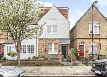 3 bed property for sale in Dancer Road, Kew, Richmond TW9