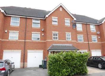 Thumbnail Room to rent in Ground Floor, Clifton Moor, York