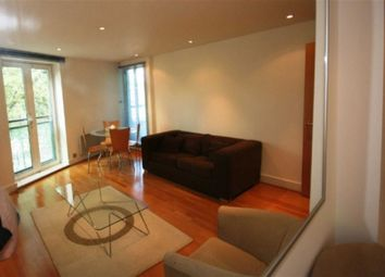 Thumbnail 2 bed flat for sale in Hoxton Square, Hoxton, London