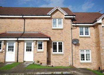 2 bed terraced house for sale in Meiklelaught Place, Saltcoats KA21