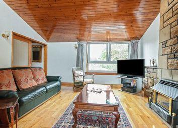 3 bed terraced house for sale in 57 Fair A Far, Edinburgh EH4