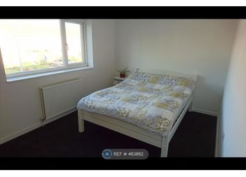 Thumbnail Room to rent in Witard Road, Norwich