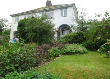 Thumbnail 3 bed semi-detached house for sale in Upper Stowfield Road, Lydbrook