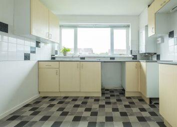 Thumbnail 2 bed flat to rent in Rowan Drive, Ponteland, Newcastle Upon Tyne