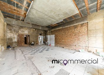 Thumbnail Retail premises to let in Cat Hill, East Barnet