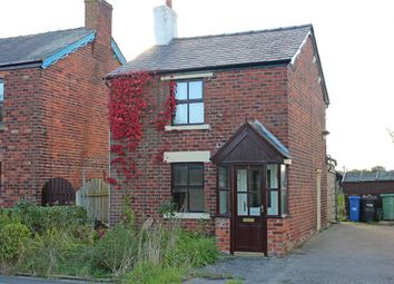 Thumbnail 2 bed property for sale in Lancaster Road, Pilling, Preston