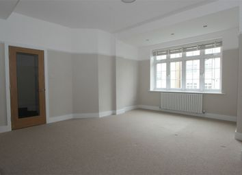 Thumbnail 1 bed flat to rent in Clifton Court, Northwick Terrace, St Johns Wood, London