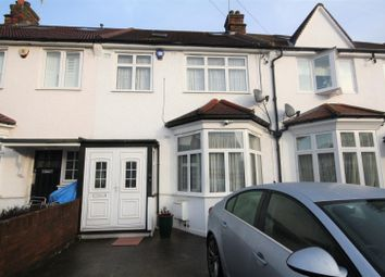 Thumbnail 1 bedroom flat to rent in Doyle Gardens, Kensal Rise, London