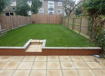 Thumbnail 6 bed property to rent in Oxford Gardens, Whetstone, London
