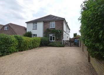 4 bed semi-detached house for sale in Hayling Island, Hampshire, . PO11