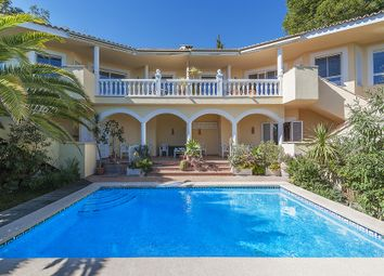 Thumbnail 6 bed villa for sale in 07160, Paguera, Spain