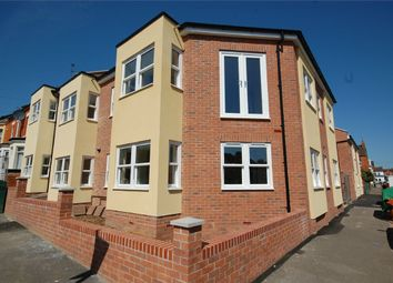 Thumbnail 1 bedroom flat to rent in 12 Billington Street, Abington, Northampton
