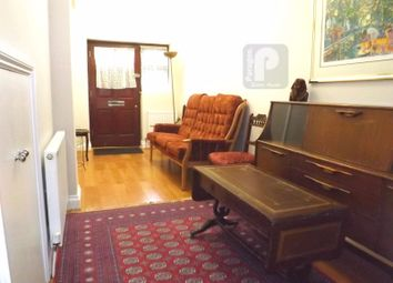 Thumbnail 1 bed flat to rent in Kingsmere Park, Kingsbury