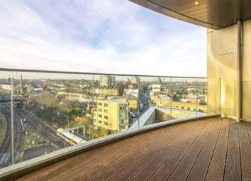 Thumbnail 3 bed property to rent in Fifty Seven East, Kingsland High Street, Dalston, London