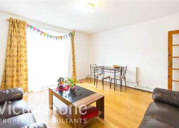 Thumbnail 3 bedroom flat for sale in Wimbourne Street, Shoreditch, London