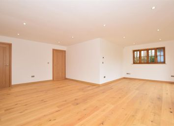 Thumbnail 5 bed detached house for sale in North Stream, Marshside, Canterbury, Kent