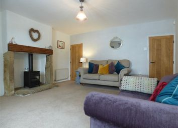 Thumbnail 3 bed cottage for sale in Painter Wood, Billington, Clitheroe, Lancashire