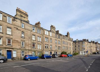 Thumbnail 2 bedroom flat to rent in Roseburn Street, Roseburn, Edinburgh