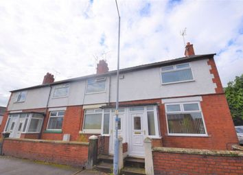 Thumbnail 2 bed property to rent in Dean Road, Wrexham