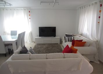 Thumbnail 4 bed semi-detached house for sale in Los Alcázares, Murcia, Spain