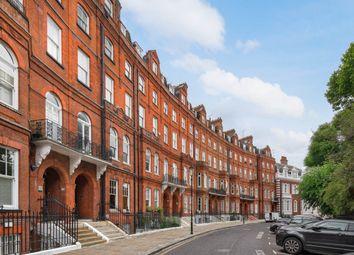 Lennox Gardens, London SW1X property