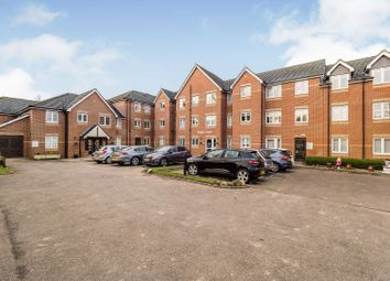 1 bed property for sale in Mavis Grove, Hornchurch RM12
