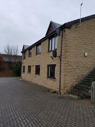 Thumbnail 2 bedroom flat to rent in 4 Coach House Mews, Huntingtower Road, Perth