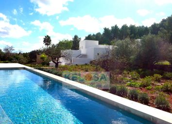 Thumbnail 1 bed finca for sale in San Carlos, San Rafael, Ibiza, Balearic Islands, Spain