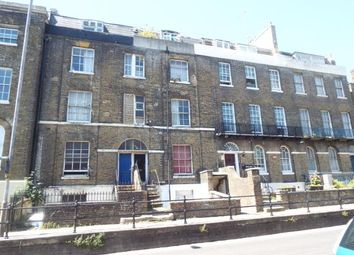 Thumbnail 1 bedroom flat for sale in London Road, Dover, Kent