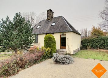 Thumbnail 3 bed property for sale in Quettreville-Sur-Sienne, Basse-Normandie, 50660, France