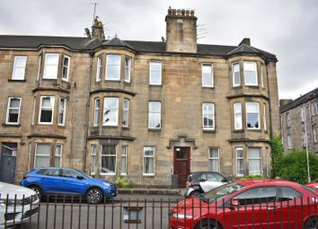 Thumbnail 2 bed flat for sale in 2 2/2 Latta Street, Dumbarton