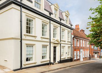 Thumbnail 2 bedroom flat for sale in Kings Road, Henley-On-Thames