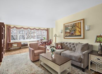 Thumbnail 2 bed apartment for sale in 345 West 58th Street, New York, New York, United States Of America