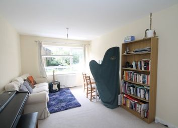 Thumbnail 2 bed flat for sale in Nantes Close, Wandsworth, London