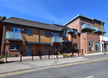 Thumbnail 1 bed flat for sale in Chiltern Mews, High Street, Bovingdon
