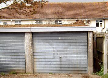 Thumbnail Parking/garage for sale in Pier Avenue, Southwold