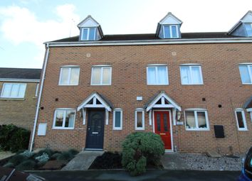 Thumbnail Room to rent in Lapsley Drive, Banbury